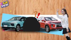 日内瓦车展抢先看!这些新车你更看好谁?