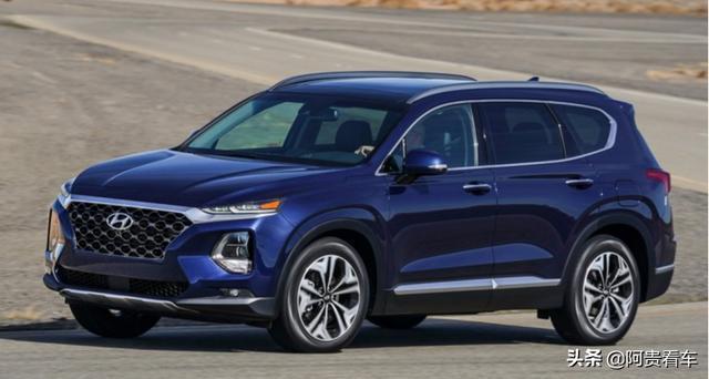 2019年最值得期待的合资改款SUV,持币观望的别错过