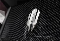定位纯电动车型 W Motors新车将亮相上海车展