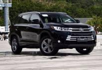 国内公认最省油的6款SUV,比轿车油耗还低,你会选择买哪款
