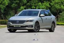 2018中国各省份销冠车型出炉,第一名在9个省份都热销