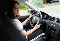 这些开车技巧学会 受用一生