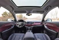 SUV销量王又上新了!加量不加价!你曾考虑过它吗?