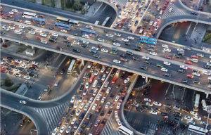 《消费者报告》官宣:2019十佳车型!丰田、斯巴鲁成最大赢家