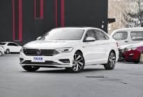 韩国车、日本车、德国车?这几款中国人最喜欢的家轿统统换脸!