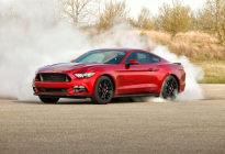 全面禁售燃油车,这也太狠了吧?只能放弃Mustang,换Model 3