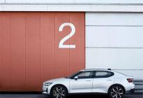 """围观日内瓦车展:奥迪一口气推4款车!还有Model 3的""""死对头"""""""