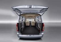 五菱宏光V正式上市 售4.58万元起的工具车还有市场吗?
