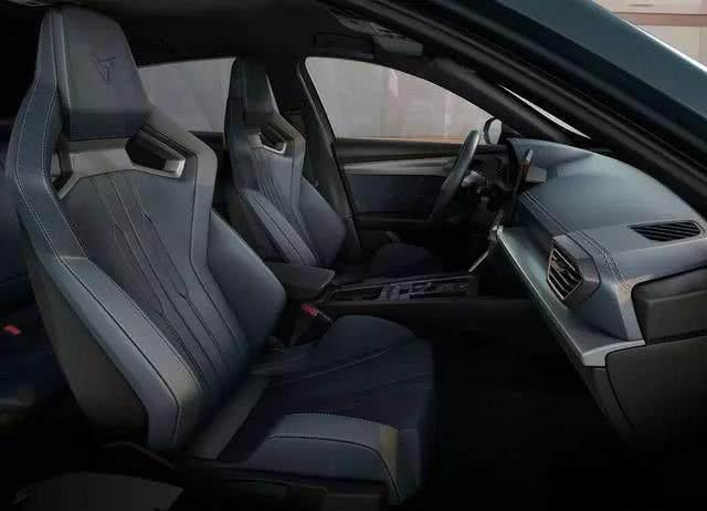 这款概念SUV外形超酷 预计2020年正式上市