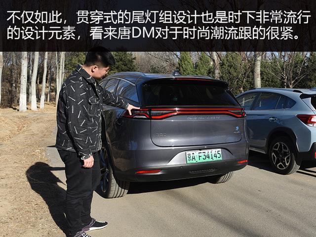 20来万买混动SUV,没想到最后要在它们之间抉择