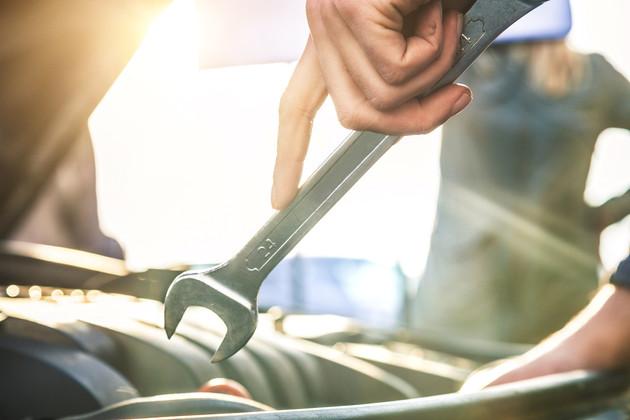 买车防套路:你了解汽车三包售后吗?
