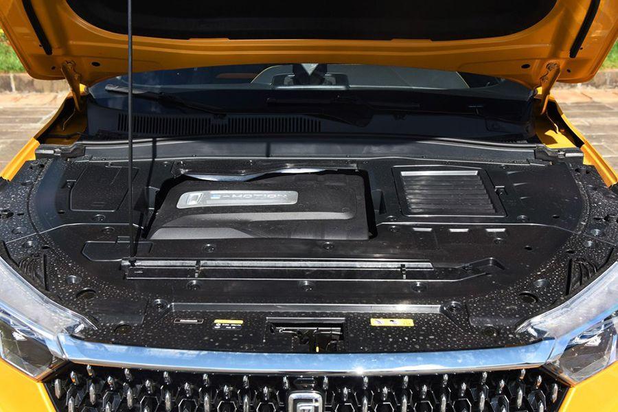 十来万买啥车?这4款高品质的自主紧凑型SUV挺靠谱
