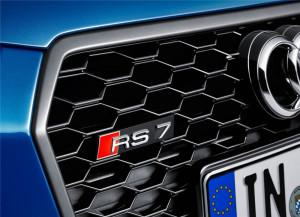 奥迪S/RS系列将于2020年国产,进一步提升在华销量!