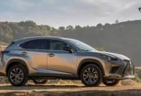 低调却有实力的中大型SUV推荐,你的选择不只是途昂和汉兰达!