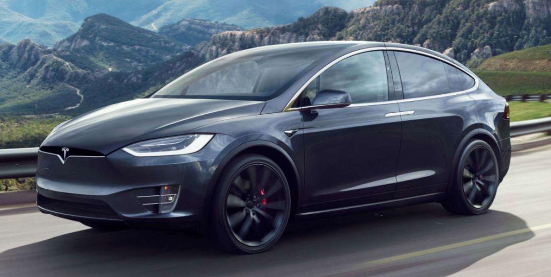 哪些二手电动车好卖?参考一下更加成熟的美国车市吧