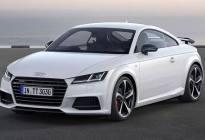 这些车企也要造电动跑车 造车新势力还有希望吗?
