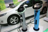 更加适合当下用车场景的新能源车,需要具备哪些条件?