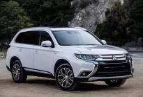 IIHS碰撞测试结果,这几款安全的SUV国内都能买到
