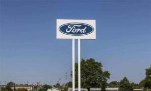 福特计划追加9亿美元投资电气化,下一代野马将产自密歇根