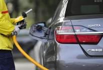 你的汽车省油吗?300块钱的油,要跑到这个里程才算!