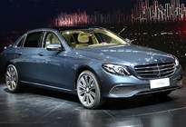 5款卖得最好的C级车,有的累计销量还高达146032辆