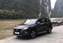 又一款新车呼啸而来,北京现代究竟有没底气?
