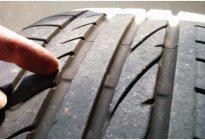 清明堵车最怕轮胎出问题,关于轮胎保养,哪些是你忽略的?