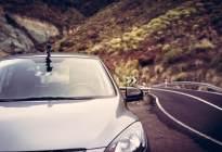 科目一关于车速的题都在这了,一次性记全!