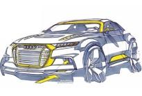 这次您的意见能改变汽车设计 还会中奖