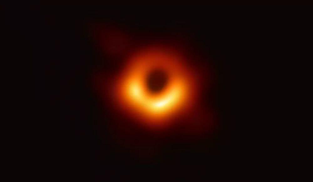 """长安明星车型齐""""放价"""",这比看到首张黑洞照片都兴奋"""