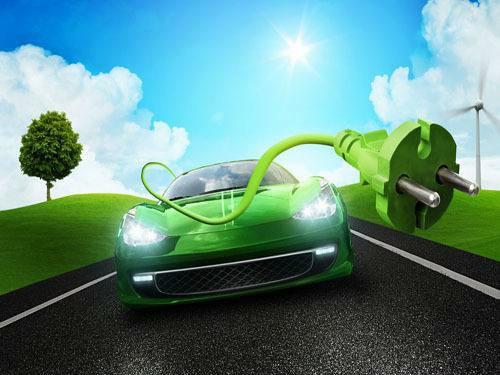 如果有购车需求,目前你愿意选购一款新能源汽车吗?