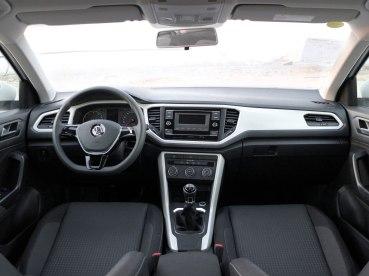 指南者优惠4万 合资紧凑型SUV降价排行