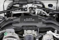 丰田86正式归来,是时候为情怀买单了