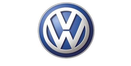 月销量近6万的轿车,买它错不了哪去!