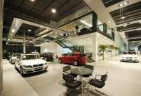 加强汽车消费市场活力 发改委发布促进汽车消费实施方案征求意见稿