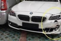 聪明人买车,只选这4种车险,多了都是浪费钱!