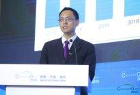 坚持科技引领,推动大众e行——江淮汽车集团新能源乘用车公司副总经理汪光玉先生演讲