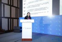 2018-2019年度中国充电基础设施发展报告——中国电动汽车充电基础设施促进联盟副秘书长 杨敏演讲