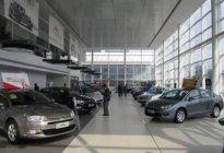 4S店为什么希望消费者按揭买车?