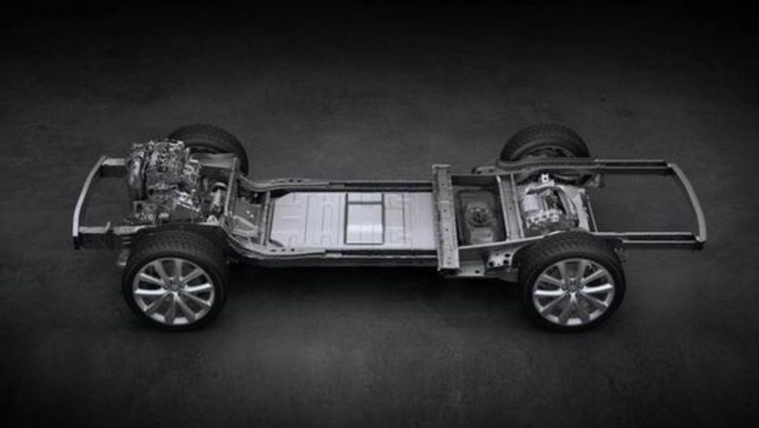 汽车之家创始人生产的理想ONE,你到底会不会买?