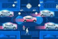 为什么安全是智能网联汽车的最大挑战?
