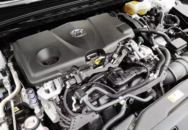 暗访4S店 | 凯美瑞双擎有优惠和10万公里免费保养!
