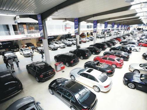 花6万买车最值得推荐的3款,搭载三菱发动机省油,前后独立悬挂