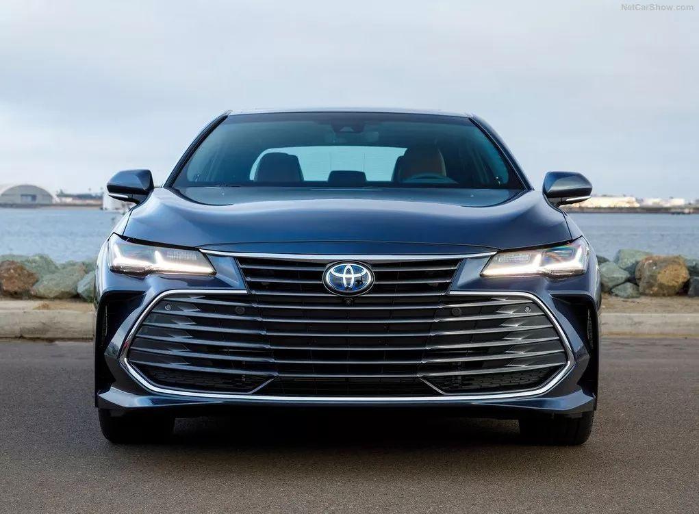 20万级别公认最舒适B级车,配置比BBA高,还免保养