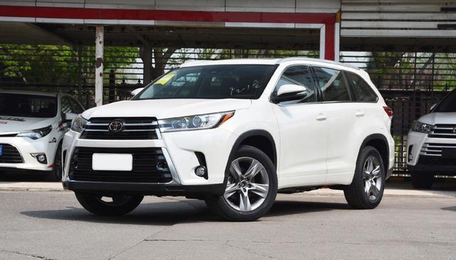 大众全新轿跑SUV将于25天后上市,30万还买汉兰达?