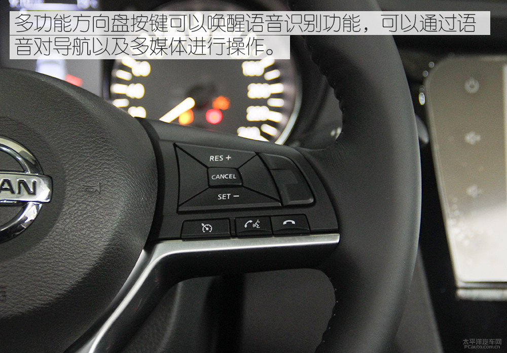 年轻消费升级 10-15万元都市SUV推荐