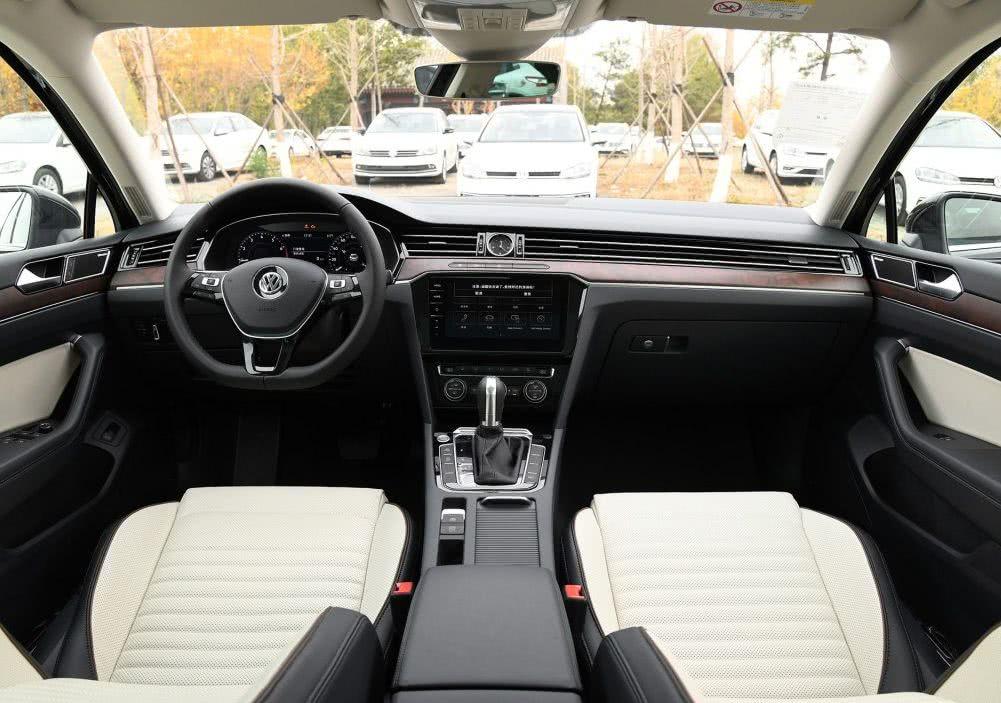 五月买台最划算的运动中型车,哪几台优惠最大?