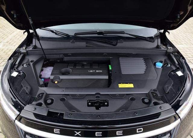 预算15万如何挑选SUV?这3款今年刚上市,颜值高配置强