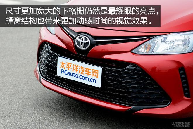 更新换代or逐步淘汰 小型车该何去何从?