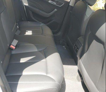 空间大、配置多、车内异味,看荣威i6 PLUS车主们怎么说!